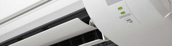 Air-Conditioning-V1