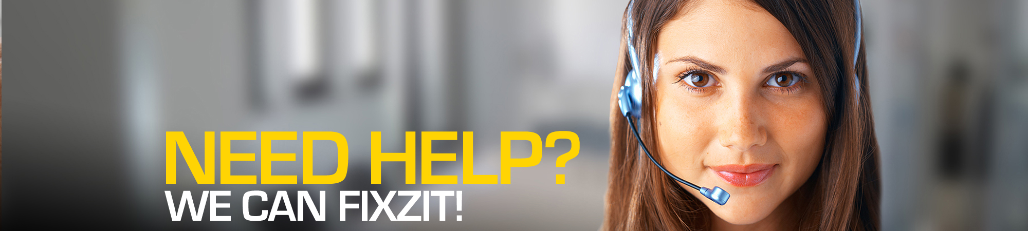 Fixzit-Slider-Need-Help-1