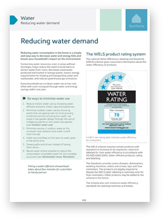 water-saving-pdf