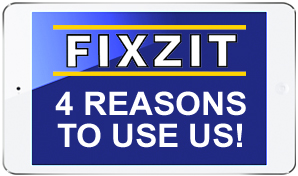 Fixzit-4-Reasons-Slider-V2-A
