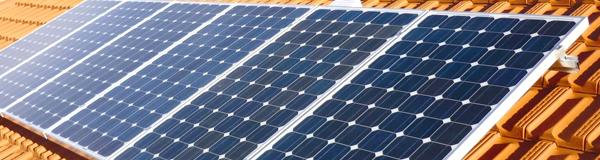 solar-v1