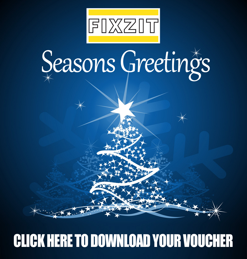 fixzit-xmas-card-website